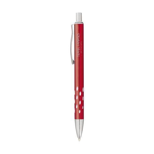 LuckyLooks stylo