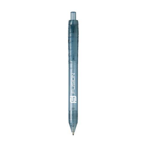 BottlePen stylo