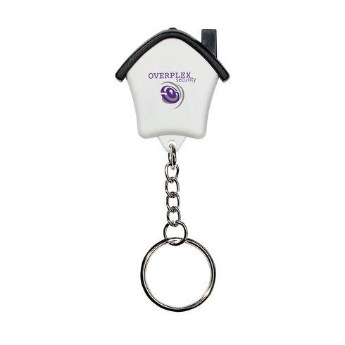 HomeLite porte-clés
