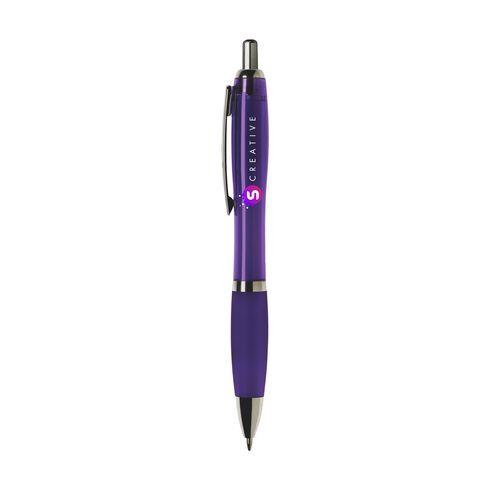Athos stylo