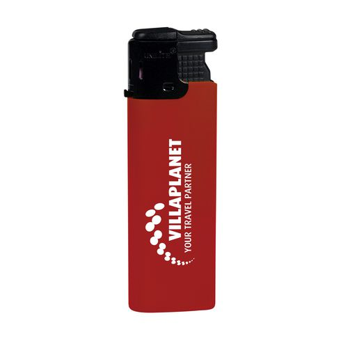 StormLighter briquet