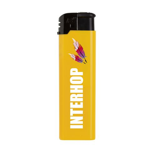 BlackTop briquet