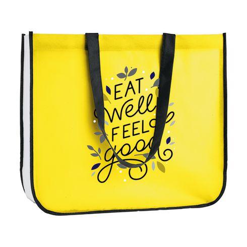 PromoShopper sac shopping