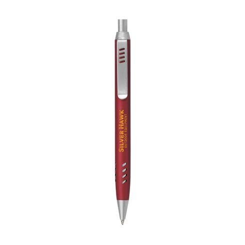 Sydney stylo