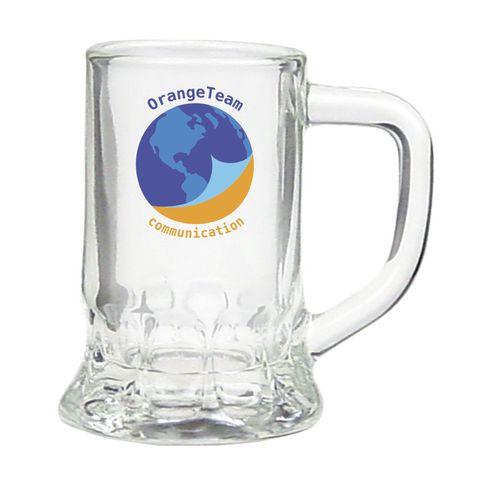 Bierpul Mini verre à bière