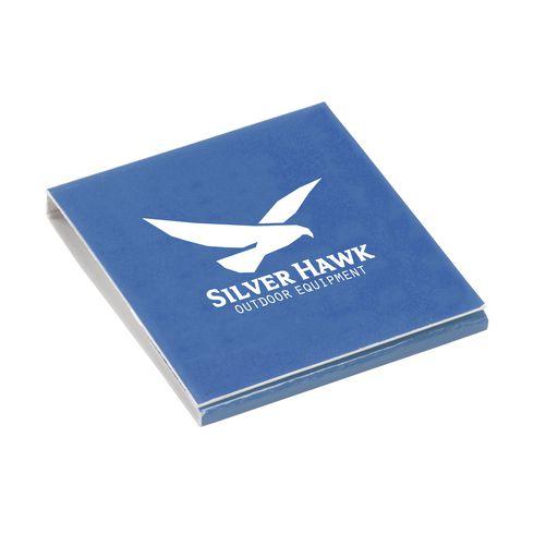 MatchBook 18-piece boîte d'allumettes