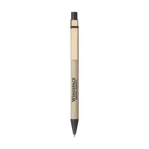 EcoWrite Éco stylo