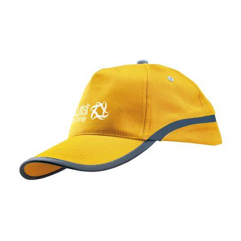 ReflectCap casquette
