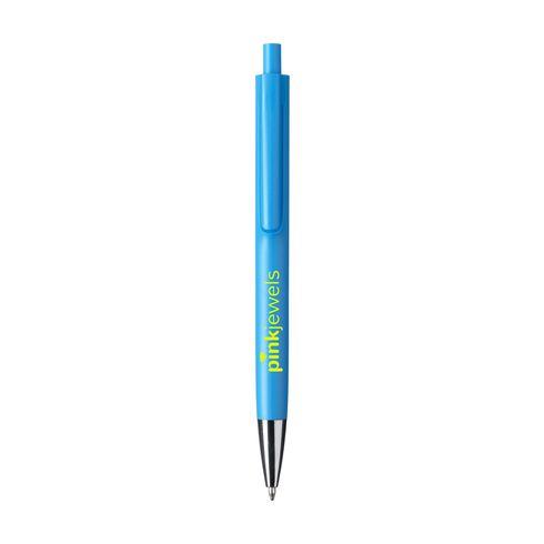 Tivoli stylo