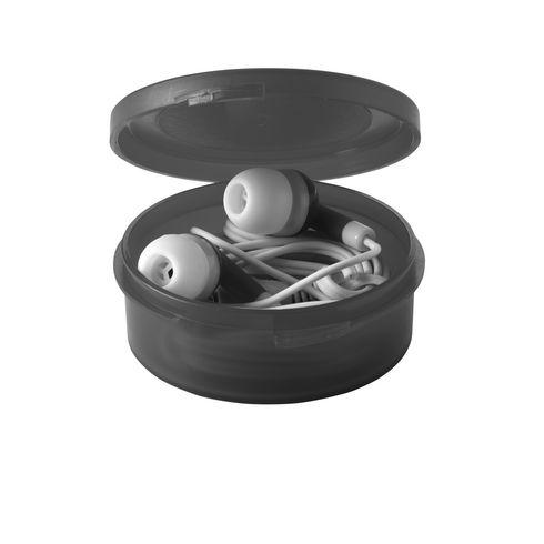 EarBox écouteurs