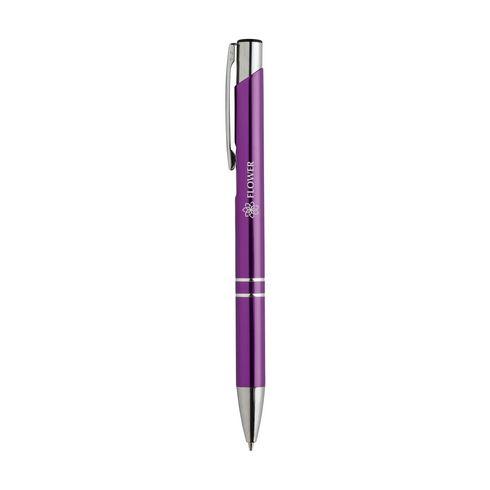 Ebony Shiny stylo