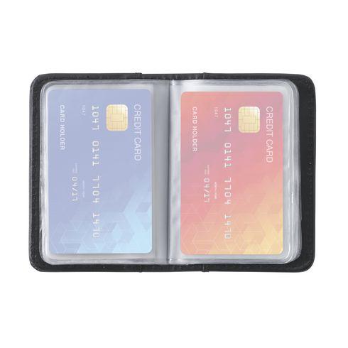 CardHolder porte-cartes