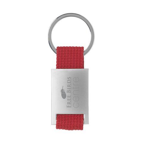 Eloy porte-clés