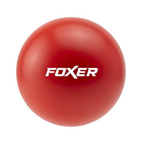 ColourBall balle anti-stress