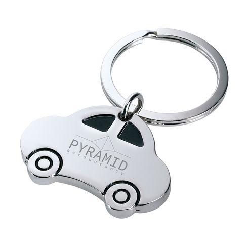 Cars porte-clés