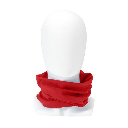 Multi Tube bandana