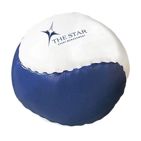 StressBall balle Ø 5 cm