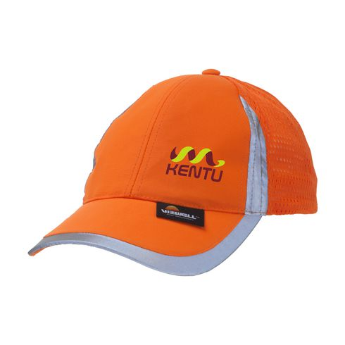 High Visibility casquette