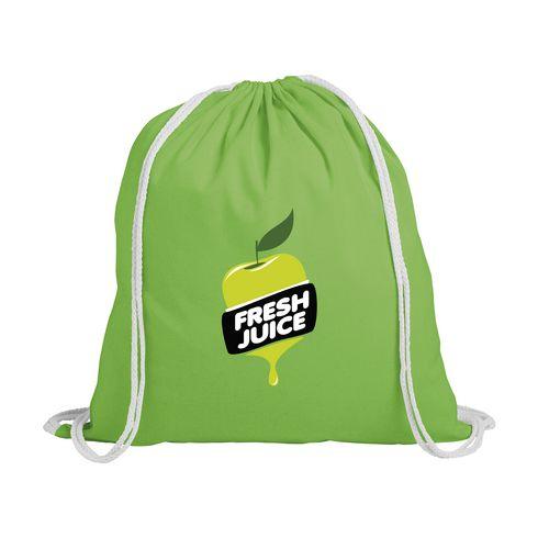 PromoColour sac à dos