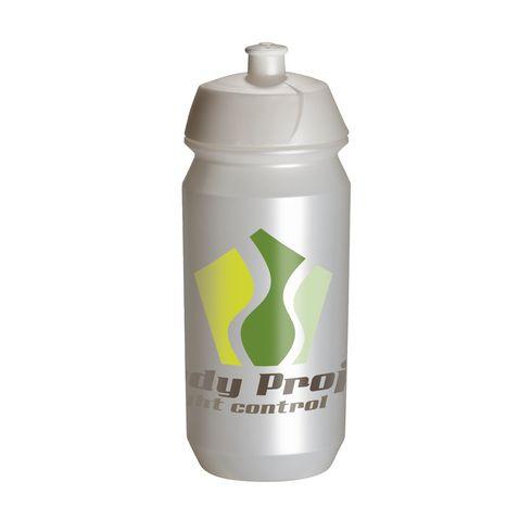 Shiva 500 ml bidon