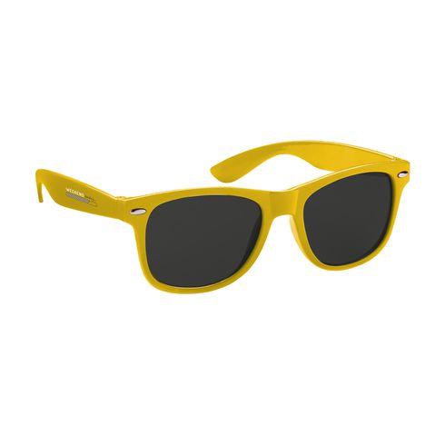 Malibu lunettes de soleil