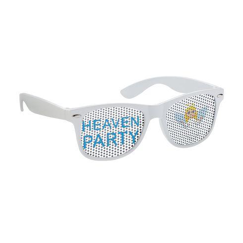 LogoSpecs lunettes de soleil