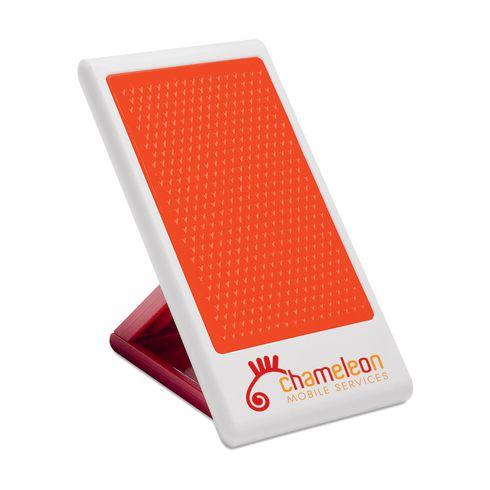 HoldMyPhone socle de téléphone