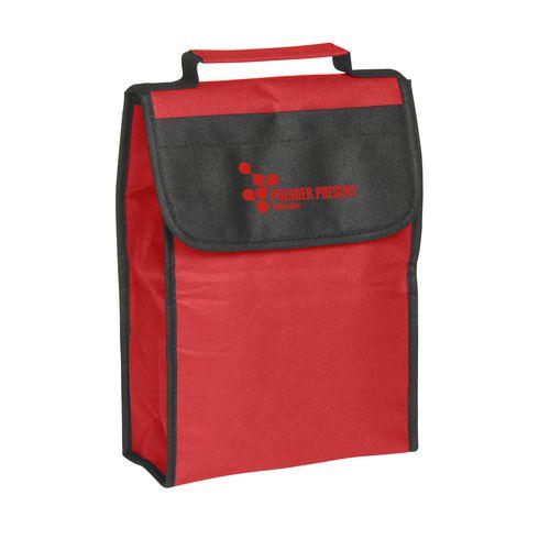 Cool & Compact sac isotherme