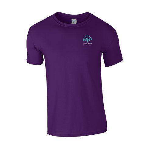 Gildan Standard T-shirt homme