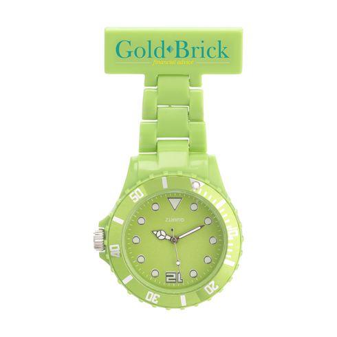 CareWatch montre