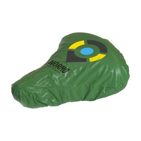 SeatCover ECO housse de selle