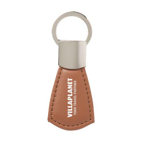 Secure porte-clés