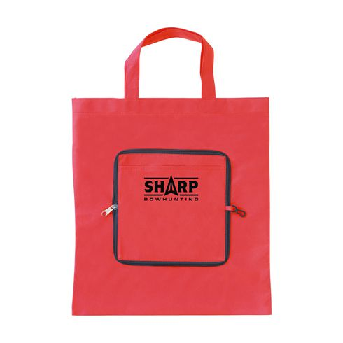 SmartShopper sac pliable
