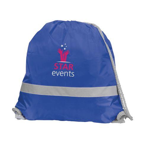 SafeBag sac à dos
