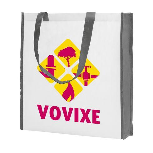 AccentShopper sac shopping