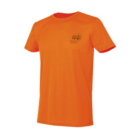 Activity Sportshirt hommes
