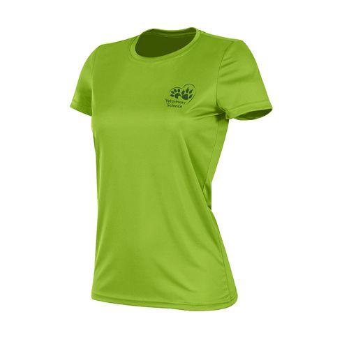 Activity Sportshirt femmes