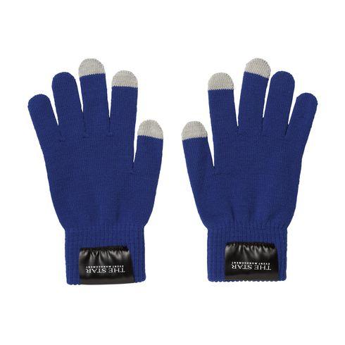 TouchGlove gant