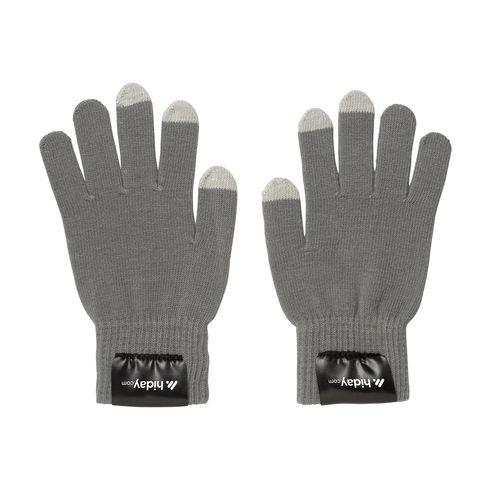 TouchGlove gants