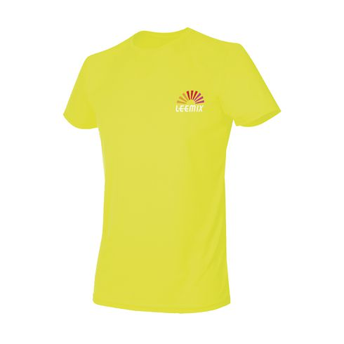MarathonSportShirt Meshenfants