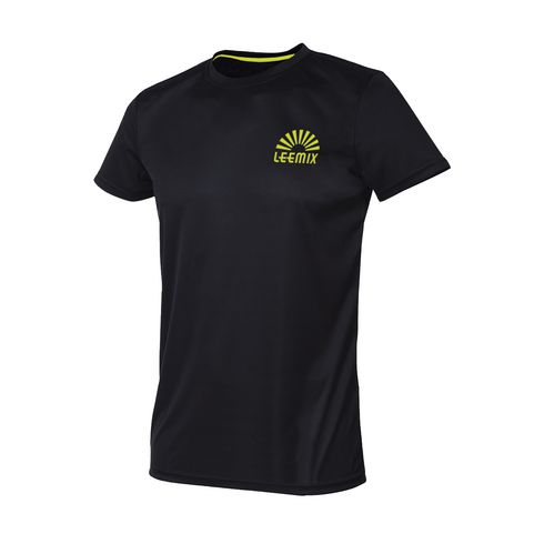 MarathonSportShirt Meshenfants