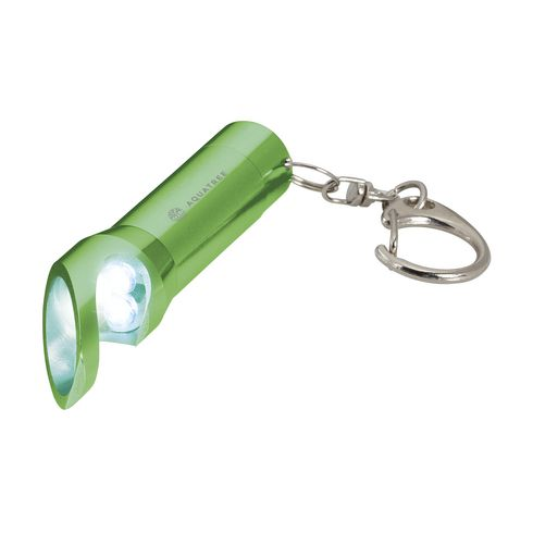 OpenLED lampe/décapsuleur