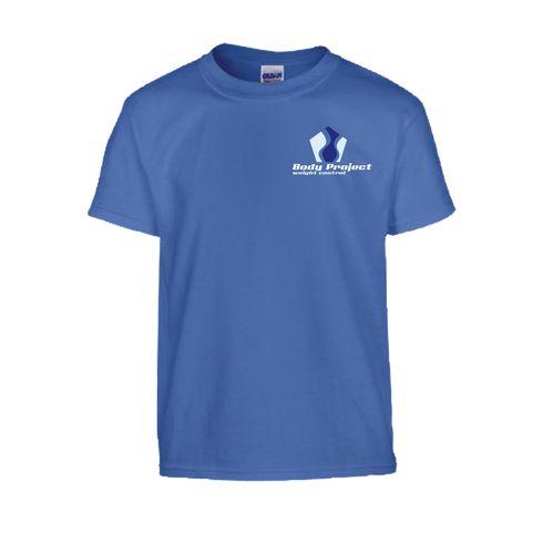 Gildan Heavyweight jr T-shirt