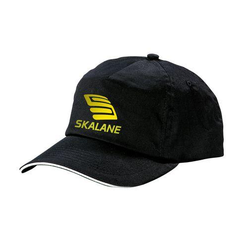 TrendLine casquette