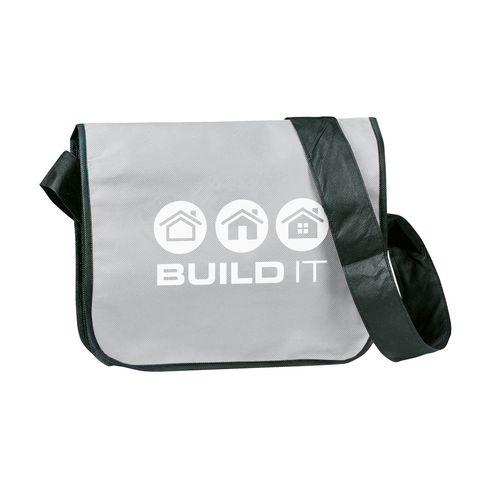 CollegeBag sac bandoulière