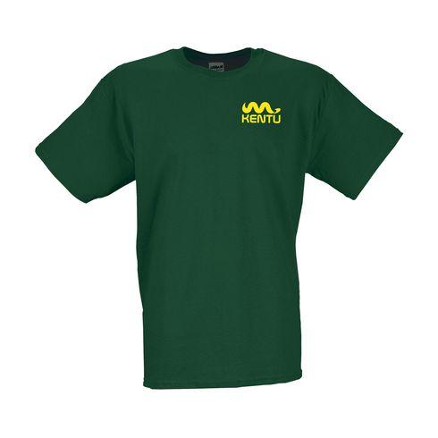 Gildan Ultra Coton T-shirt