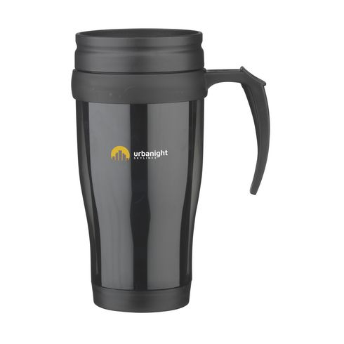 ThermoDrink gobelet thermo