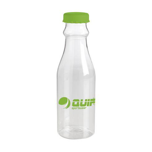Crown Clear bouteille d'eau