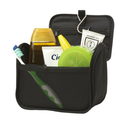 Smart Trousse de toilette