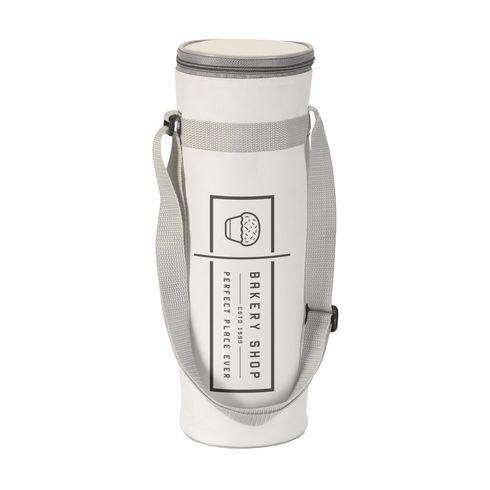 BottleCooler sac isotherme